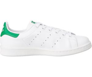 Adidas Stan Smith K white/white/green