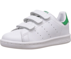 Adidas Stan Smith CF K whitewhitegreen ab 39,32