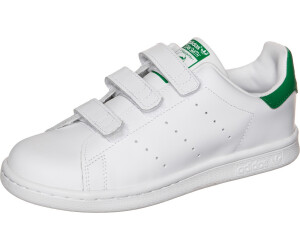 best sneakers f1b27 d5f14 Adidas Stan Smith CF K. whitewhitegreen