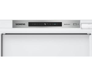 Siemens Studioline Kühlschrank : Siemens ki lsd ab u ac preisvergleich bei idealo