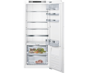Siemens Studioline Kühlschrank : Siemens ki fsd ab u ac preisvergleich bei idealo