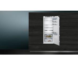 Siemens Kühlschrank Iq700 : Siemens ki fsd ab u ac preisvergleich bei idealo