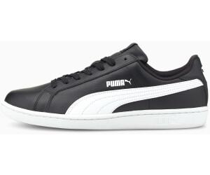 Chaussures Puma Smash noires Fashion hjAp3