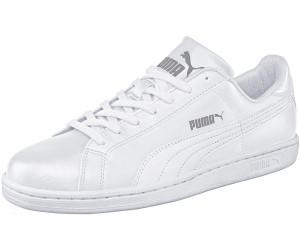 Alta qualit Puma Smash L vendita