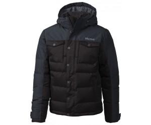 Marmot Fordham Jacket ab 227,90 € | Preisvergleich bei