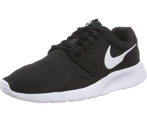Nike Kaishi Print Sneaker Gr. EUR 42/ 85 US