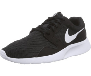 new styles 00fb7 48d20 ... new zealand buy nike kaishi from 41.99 compare prices on idealo a7bcb  a4584
