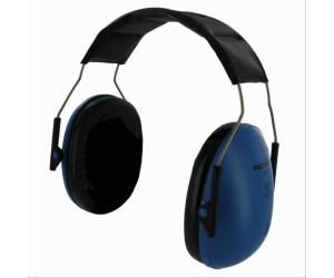1 Stück Kapselgehörschutz 3m Peltor® H4a 300 Gehörschutz Atem-, Augen- & Gehörschutz