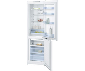 Bosch Kühlschrank Kgn 33 48 : Bosch kgn nw ab u ac preisvergleich bei idealo