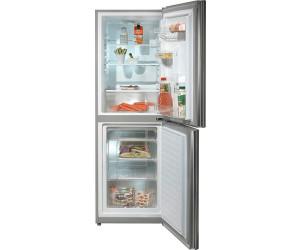 Side By Side Kühlschrank Hanseatic Test : Hanseatic kühl gefrierkombination kühlschrank modelle