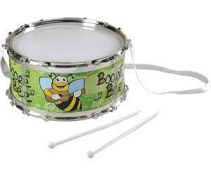 Vedes Boogie Bee Marschtrommel (20,5cm)
