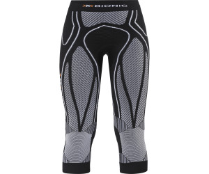 X Bionic The Trick Running Pants medium Women ab 48,82