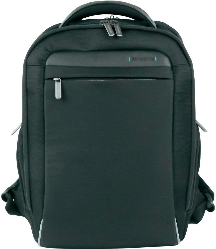 Samsonite Spectrolite Laptop-Backpack 16´´ black