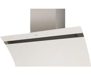 Berbel Glassline BKH 110 GL-2 weiß ab 2.893,10 ...
