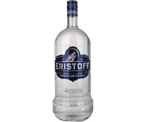 Eristoff 2l 37,5%