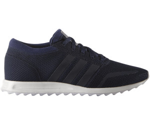 adidas Angeles Night Navy 45 6T1r0N
