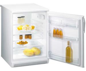 Mini Kühlschrank Media Markt Günstig : Gorenje r 6093 ab 288 00 u20ac preisvergleich bei idealo.de