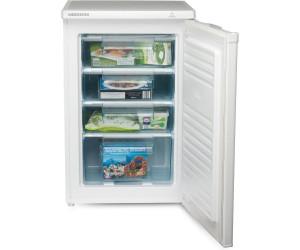 Aldi Getränkekühlschrank : Aldi kühlschrank medion aldi süd prospekt von montag kühlschrank