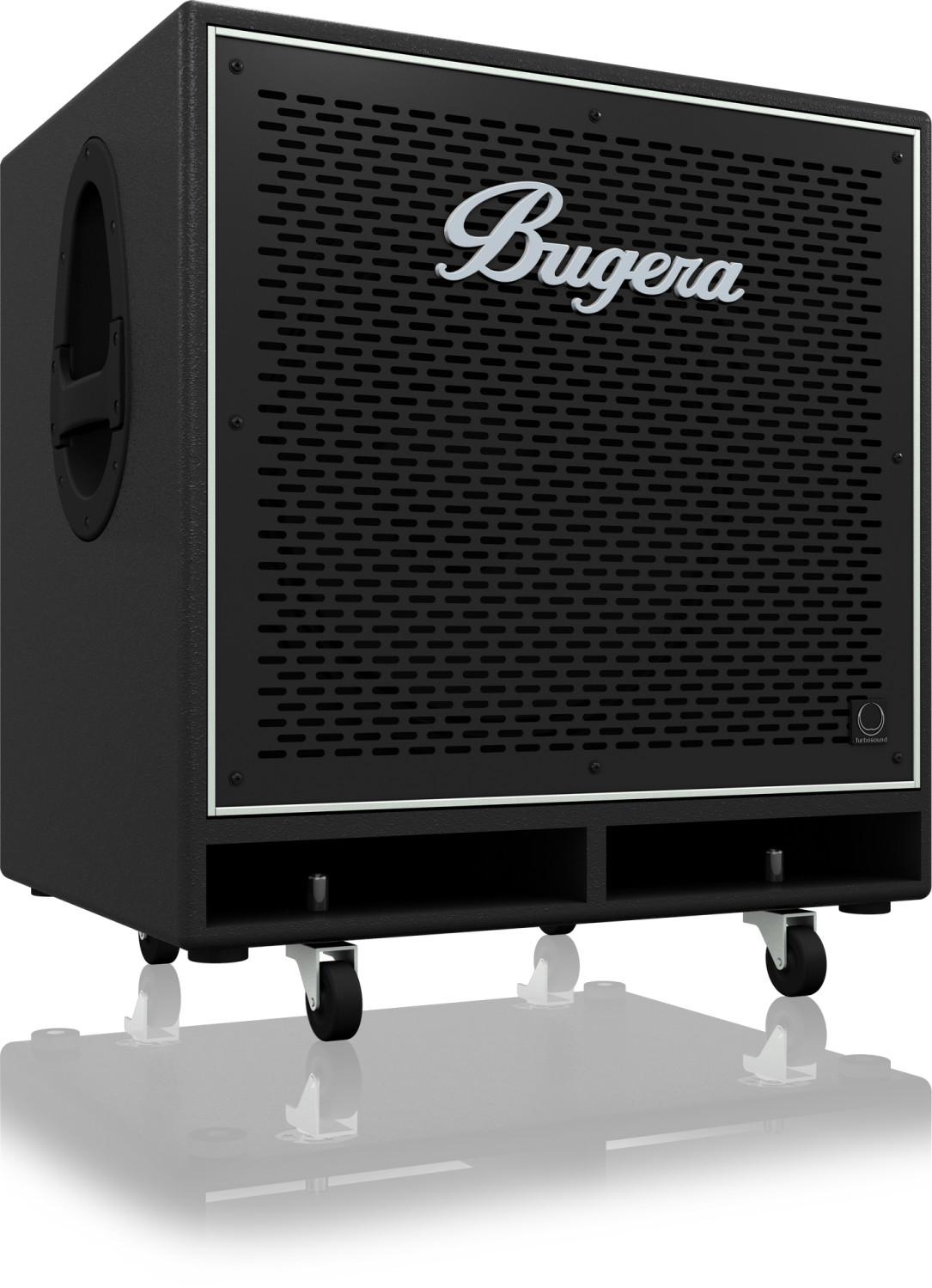 Image of Bugera BN115TS