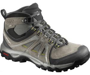 ... Salomon Evasion Mid GTX. £78.28 – £219.00 save off 7ea2f 0d333  Lowa Hiking  Boots ... d947dad576f