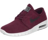 Nike Janoski Max