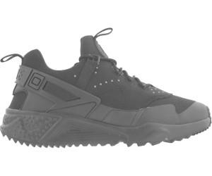 wholesale dealer 09276 bad42 Nike Air Huarache Utility ab 89,90 € | Preisvergleich bei idealo.de
