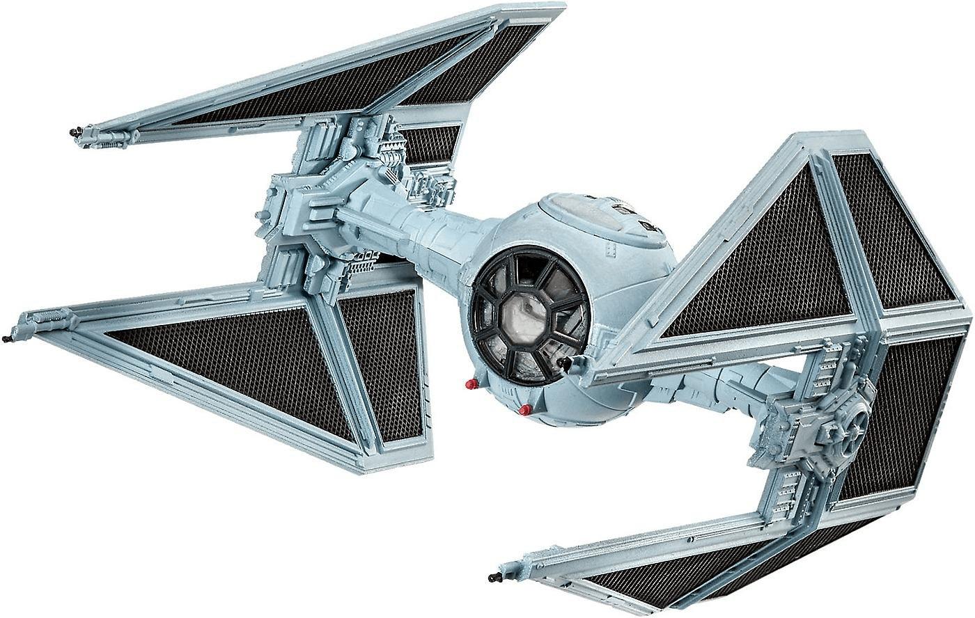 Revell Star Wars TIE Interceptor (03603)