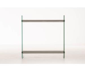 clp kaminholzst nder dacio 60 cm ab 147 16 preisvergleich bei. Black Bedroom Furniture Sets. Home Design Ideas