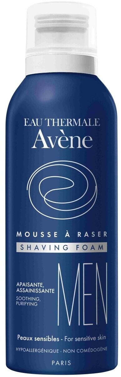 Avène Men Rasierschaum (200ml)