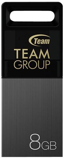Team M151 8GB