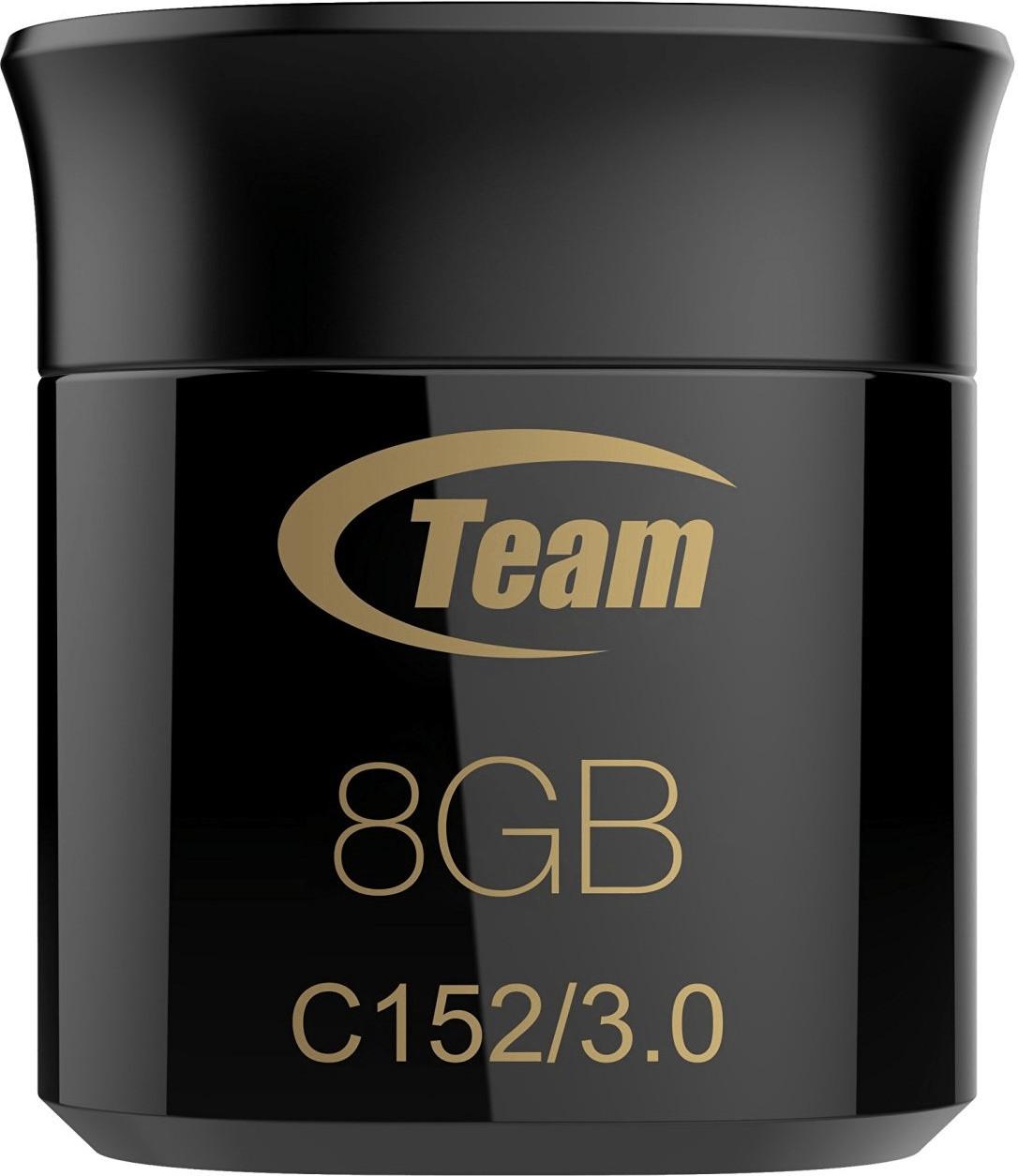 Team C152 8GB
