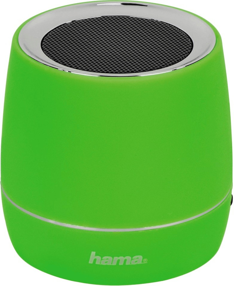 Hama Smartphone-Lautsprecher
