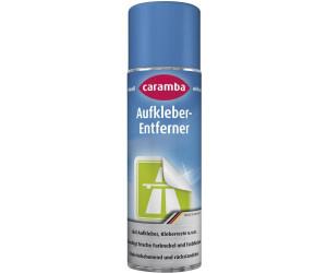 Caramba Aufkleber-Entferner (300 ml)