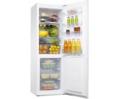 Amica Premiere Kühlschrank : Amica schwarz kühlschrank bei idealo