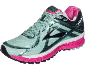 a5981a3231f Buy Brooks Adrenaline GTS 16 Women s from £45.00 – Best Deals on ...