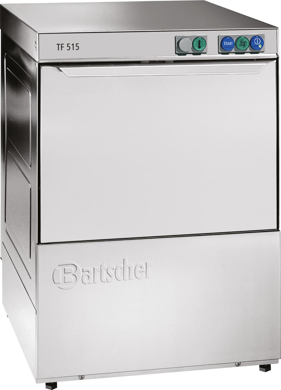 Bartscher TF 515 LPWR