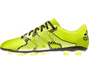 brand new b4ae3 90a52 Adidas X15.4 FxG