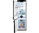 Amica Kühlschrank Linksanschlag : Kühlschrank mit türanschlag links preisvergleich günstig bei