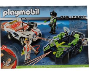 Playmobil 5088