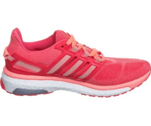 ... sun glow/halo pink/shock red. Adidas Energy Boost 3 W