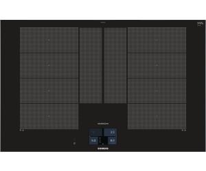 siemens ex877kye1e 80 cm ab preisvergleich bei. Black Bedroom Furniture Sets. Home Design Ideas