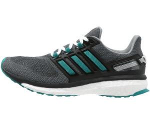 Adidas Energy Boost 3 W ab 67,95 € | Preisvergleich bei ...