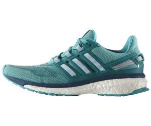 Adidas Energy Boost 3 W au meilleur prix sur idealo.fr