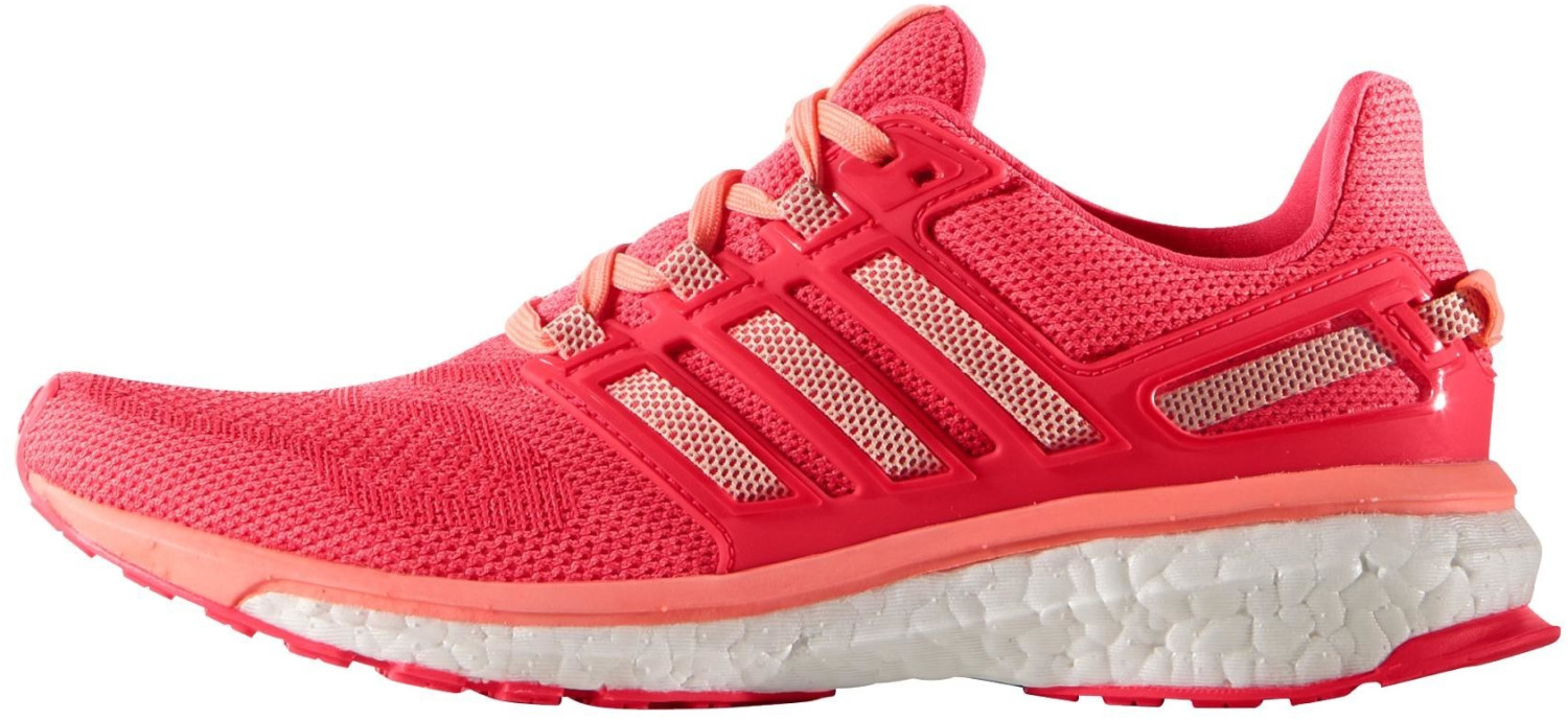 adidas energy boost femme pas cher