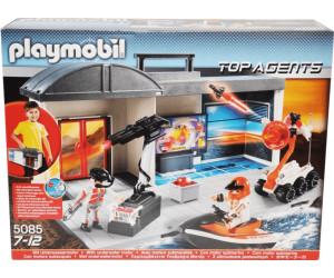 Playmobil 5085