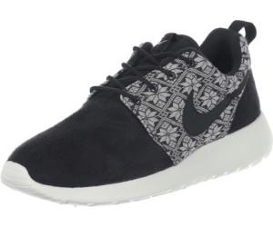 new product 4221a 9267c Nike Roshe One Winter. Nike Roshe One Winter. Nike Roshe One Winter