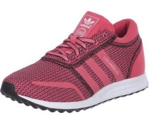adidas Los Angeles W shoes pink