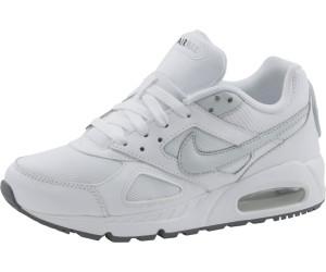 Nike Wmns Nike Air Max Ivo dhh7UeQUM7