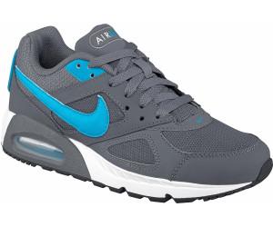 Nike Wmns Air Max Ivo dark greyracer bluewhite ab 100,00