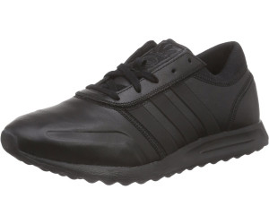 Adidas Originals Los Angeles Herren Sneakers